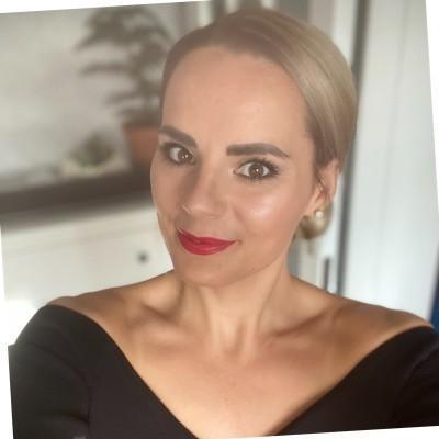 Janna Nadav